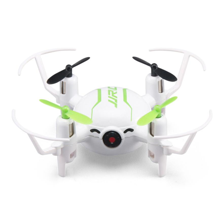 Mooistar2 #4001 JJRC H30WH Altitude Hold HD Camera RC Quadcopter Drone With 0.3MP Camera
