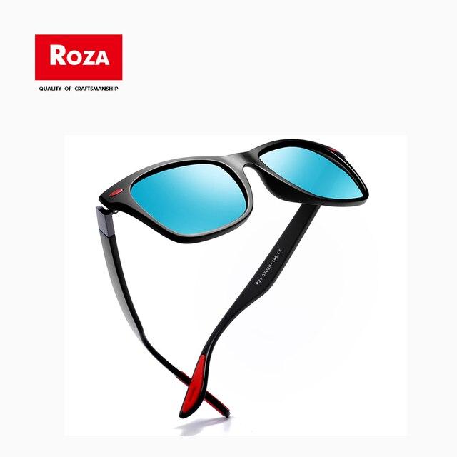 Najmodniejsze Okulary dla Kobiety Luksusowe Okulary Przeciwsłoneczne Retro 2019