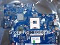 5742G 5741G  LA-5891P MBPSV02001 NEW90   laptop motherboard  10% off Sales promotion, LA-5891P FULL TESTED,