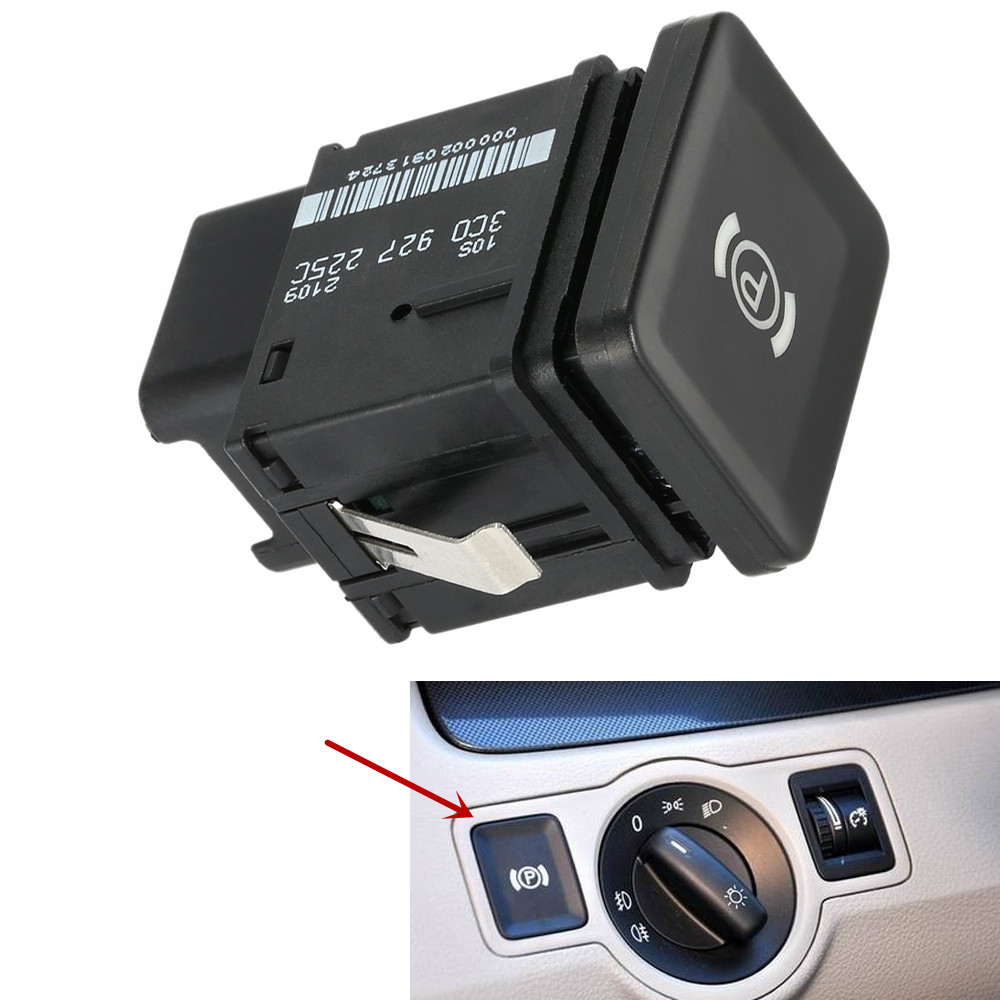 chinese oem surface image car great cd front parts reverse aux catalog code housing for golf volkswagen radio goods jetta cable cap bluetooth vw