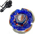Cosmic Pegasus / Big Bang Pegasis F:D Metal Fury Beyblade BB-105