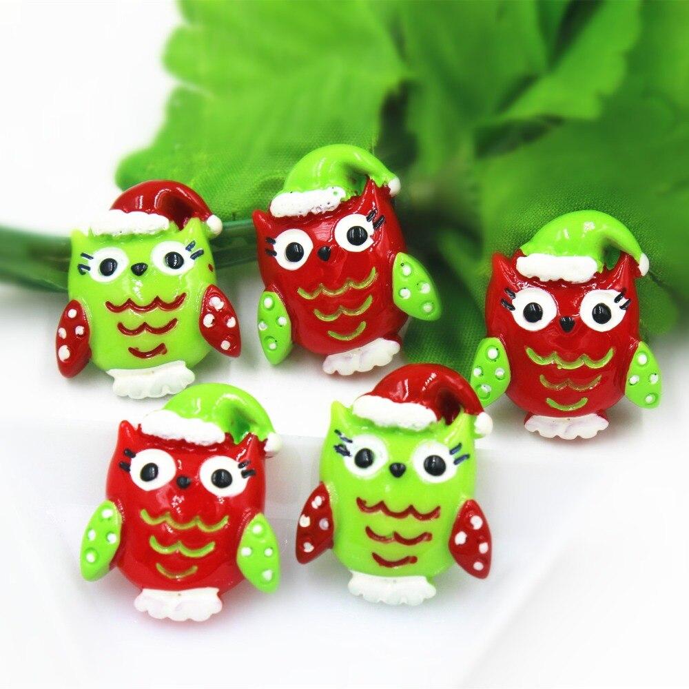 online get cheap christmas owl aliexpress com alibaba group