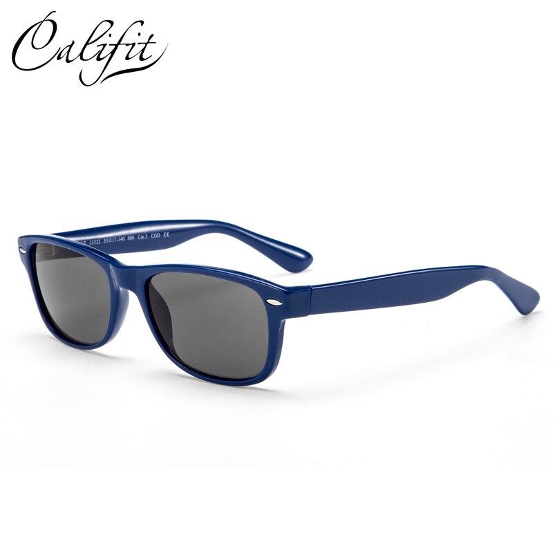 CALIFIT Myopia Glasses Women Classic Brand Customized Lens Astigmatism Prescription Women Glasses Optical Eye Glasses Female New