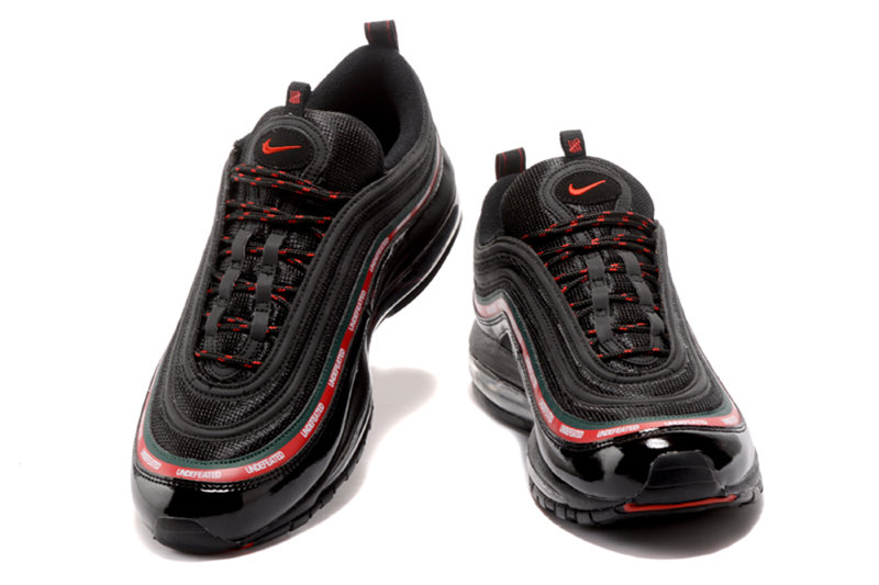 d2df050f4d 2018 Undefeated x Nike air nike max 97 Men athletics Shoes EUR SIZE 40 46  Free Shipping-in Skate Shoes from Sports & Entertainment on Aliexpress.com  ...