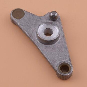 Deflector de aire colector de admisión de aluminio beler, Kit de reparación para Mercedes Benz M272 272 140 24 01