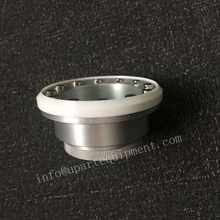 dia 130mm seal inkcup