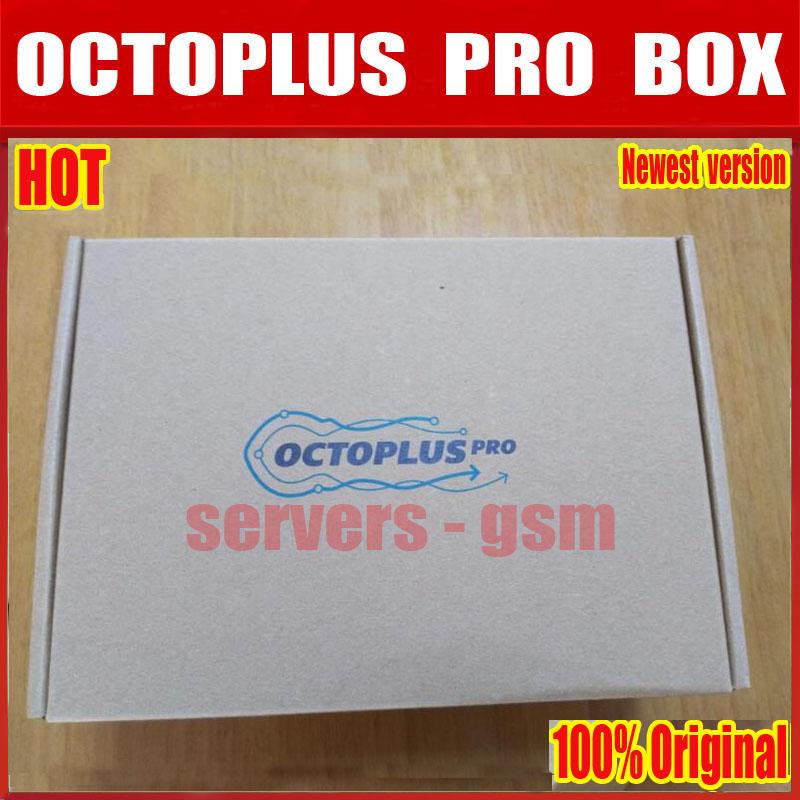 Octoplus Server Account
