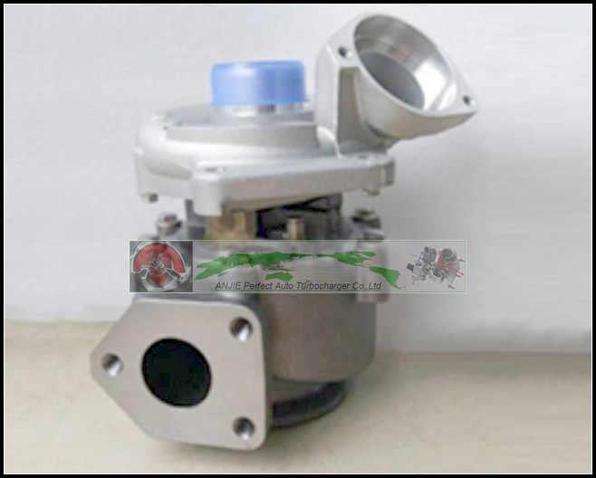 Ücretsiz Gemi Turbo TF035HL 49135-05651 49135-05660 49135-05670 05641 BMW 120D E87 320D E90 e91 05-M spor M47TU M47TU2D20 2.0L