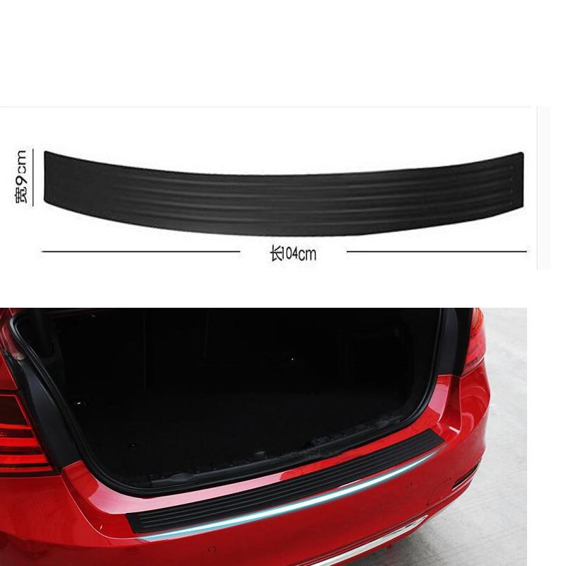 Protection des pare-chocs de voiture   Bande dangle, Protection de la garniture de la barre de Protection, pour Benz Vito Viano W639 2003-2014