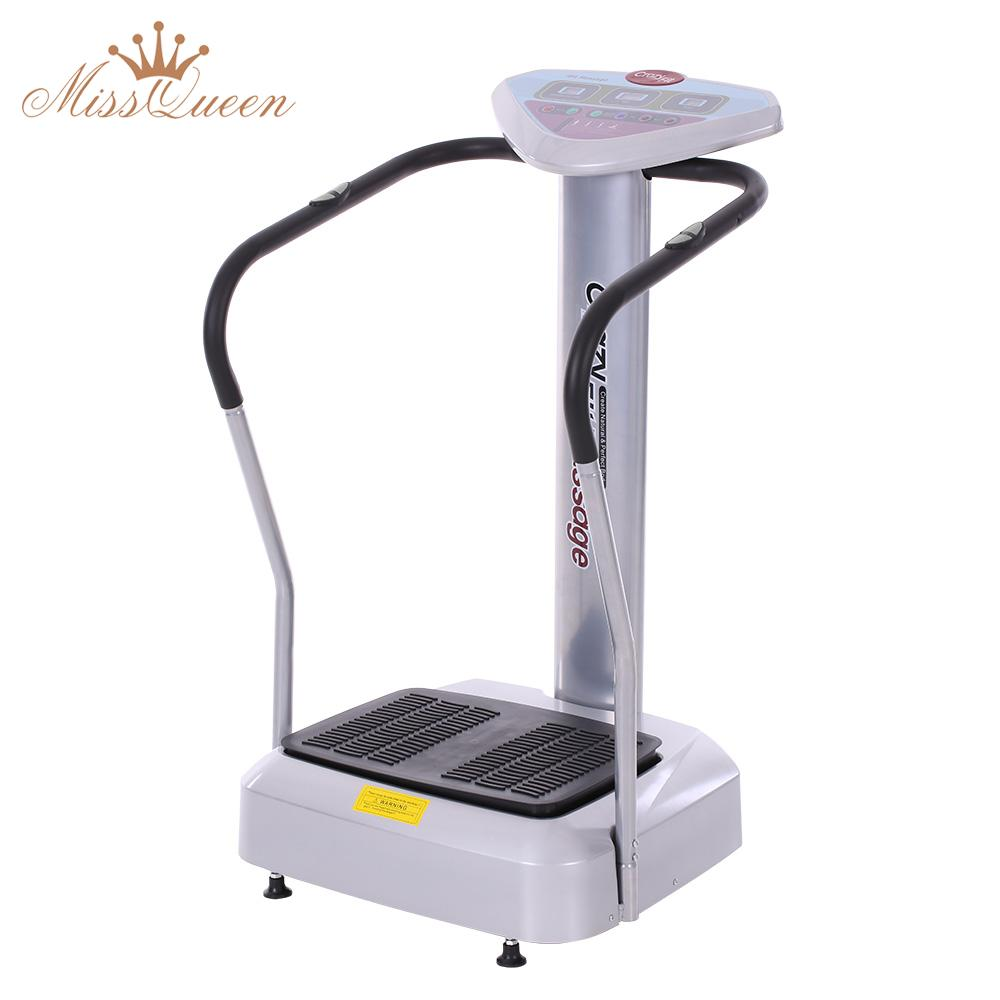 popular crazy massage machine buy cheap crazy massage machine lots from china crazy massage. Black Bedroom Furniture Sets. Home Design Ideas