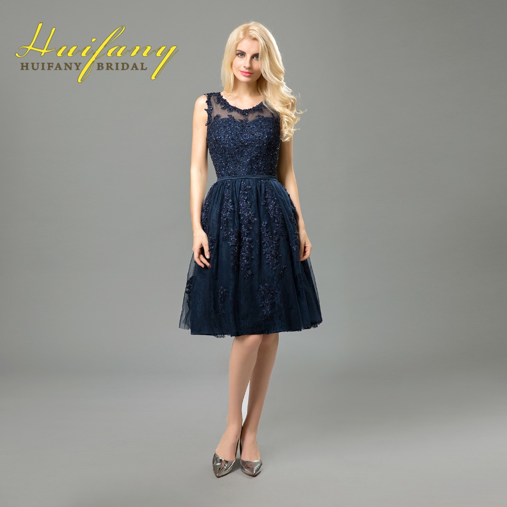 Compare Prices on Womens Short Cocktail Dresses- Online Shopping ...