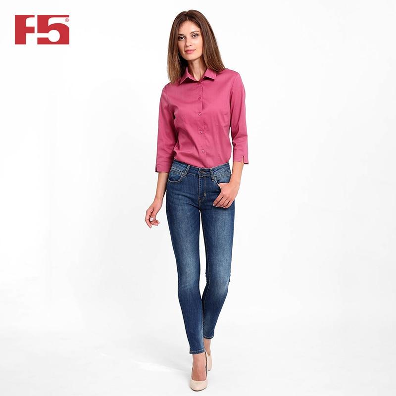 Female jeans F5 285044 female jeans f5 185022