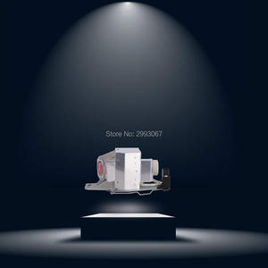 Image 2 - Лампа для Benq W1070, W1080ST, W1080ST, W1070, W1070, W TH681, MH680, TH682ST
