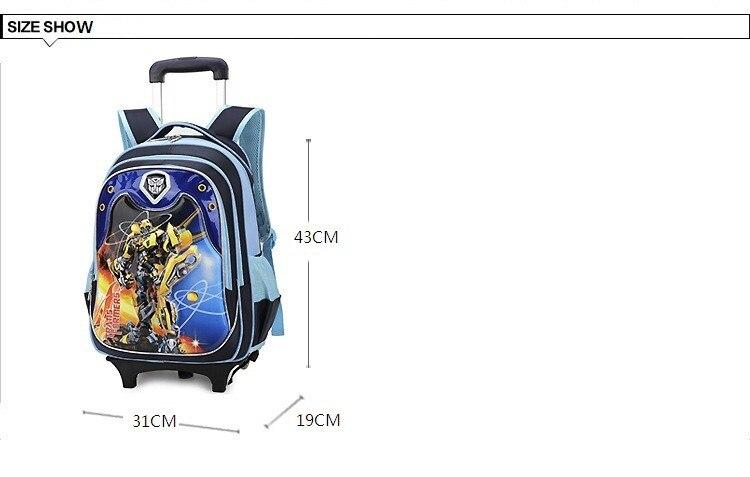 wheeled-trolley-backpacks-kids-school-trolley-backpack-school-bag-3