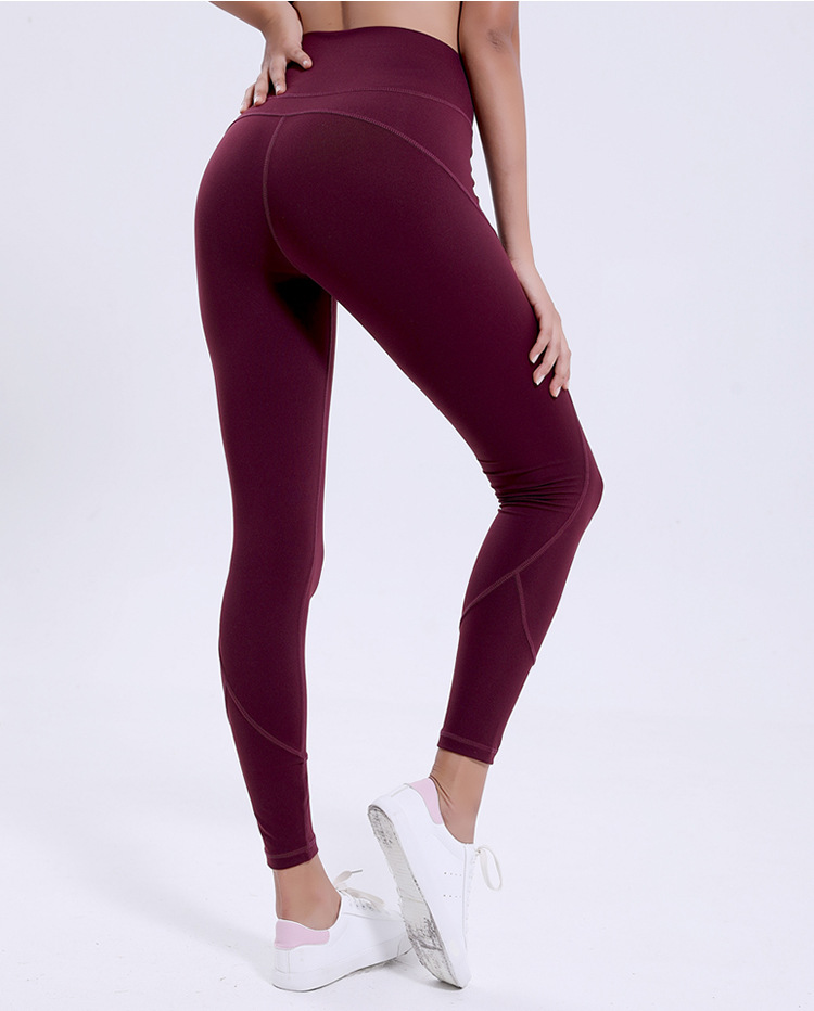15178b351a0906 Pant Length: Ankle-Length Pants Size: XS, S, M, L, XL Color: Black, Gray,  Navy blue, Dark red. Details: Super Soft Fabric, Contrast Stitch, No  See-through