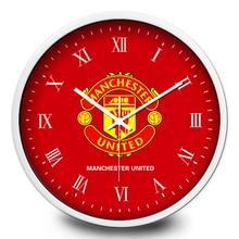 đồng hồ đội bóng Manchester United
