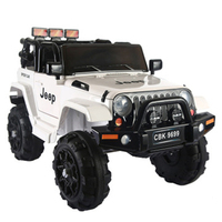 Four wheel drive kids electric cars children electric car ride on 1 5 years riding toy off road vehicle Ride On Cars