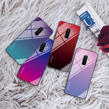 купить For Samsung Galaxy A5 2017 A7 2017 A6 A6 plus 2018 Case TPU For Samsung Galaxy A7 2018 A8 A8 plus 2018 A9 2018 A8S A9 star Shell дешево