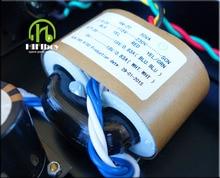 HIFIboy 30W transformer output voltage 18V R transformer DAC preamp headphone amplifier