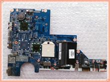 623915 001 COMPAQ PRESARIO CQ56 G56 NOTEBOOK G56 Motherboard DA0AX2MB6E1 DA0AX2MB6E0 100 Tested
