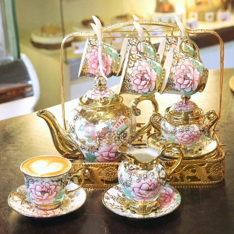 Aliexpress.com : Buy Europe Elegant Wedding Gifts 15 Pc