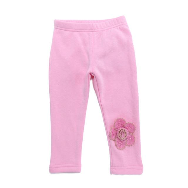 Bebê calças justas do bebê meninas calças infantil bottoms outono calças do bebê recém-nascido roupa do bebê 2015 venda direta da fábrica