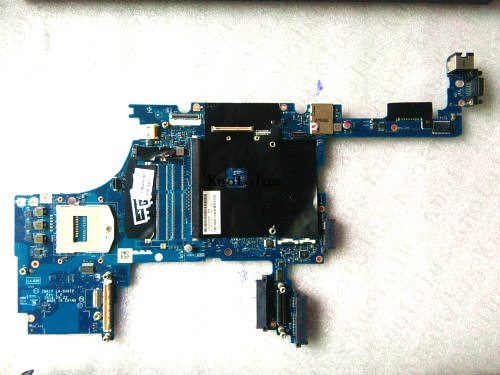 784212-601 784212-001 for HP Zbook 17 G2 motherboard Free Shipping 100% test ok LA-B391P 764212-501 744008 001 744008 601 744008 501 for hp laptop motherboard 640 g1 650 g1 motherboard 100% tested 60 days warranty