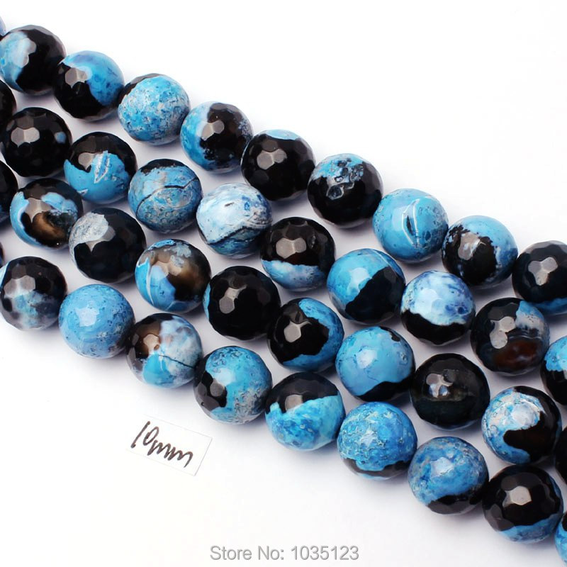 12MM Natural Dark Black Smoky Quartz Gemstone Grade AA Round Loose Beads 15.5 inch Full Strand 80003814-B96