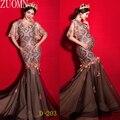 Maternidade wedding dress maternidade vestidos das mulheres grávidas fotografia adereços adereços fotografia de casamento fishtail dress yl418