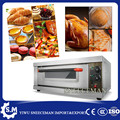 Industrielle bäckerei ofen brot maschine in heißer verkauf bäckerei ofen|oven bread|bakery ovenindustrial bakery oven -
