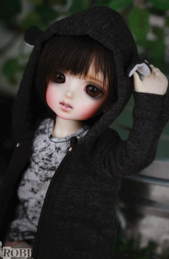 1/6 scale 27cm BJD nude doll DIY Make up,Dress up 1/6 BJD/SD doll .Silver Ring Ara Limited CRBOI  .not included Apparel and wig 1 4 scale 43cm bjd nude doll diy make up dress up sd doll bory not included apparel and wig