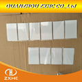 (10PCS) T5577 Card Programmable RFID 125khz Rewritable Smart Tags In Access Control For Copy