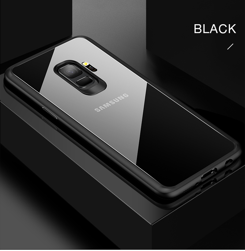 case for samsung s9 plus (11)