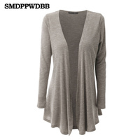 Autumn Clothes For Pregnant Women Maternity Clothes Sweater Women Fashion Autumn Wear Warm Maternity Cardigan Sweater
