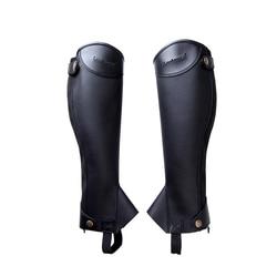 Новая модель оборудования для верховой езды/принадлежности для верховой езды/оборудование для верховой езды/Защита тела/легинсы для езды з...