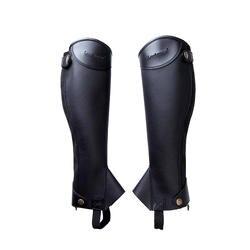 Новая модель оборудования для верховой езды/принадлежности для конного спорта/Оборудование для верховой езды/Защита тела/Леггинсы для