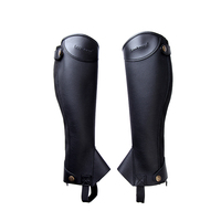 New model riding equipment/Equestrian supplies/Equipment For Horse Rider/Body Protectors/Riding Leggings protection gear