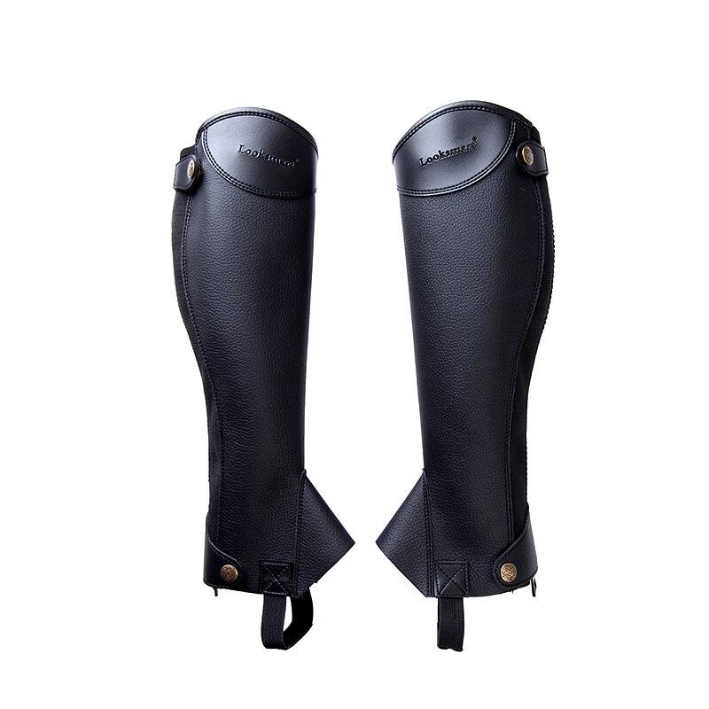 Nouveau modèle d'équipement d'équitation/fournitures équestres/équipement pour cavalier/protecteurs de corps/équipement de protection de Leggings d'équitation