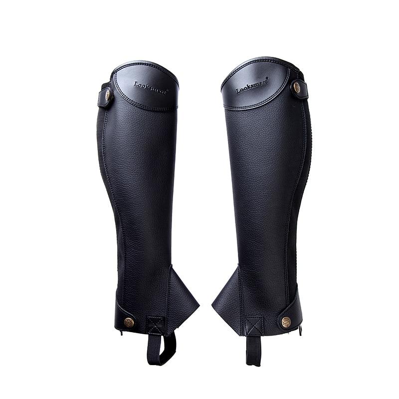 Nouveau modèle matériel d'équitation/Équestre fournitures/Équipement Pour Cavalier/Corps Protecteurs/Équitation Leggings équipement de protection