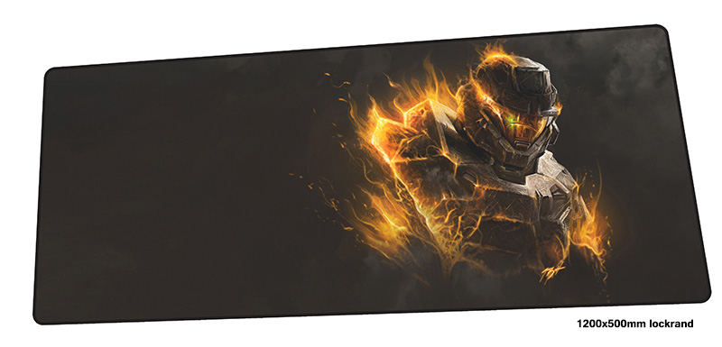 Halo mouse pad 1200x500mm mousepads Boy Gift gaming mousepad gamer Personality large personalized mouse pads keyboard pc pad ninjas in pyjamas mouse pad 1200x500mm mousepads cartoon gaming mousepad gamer gorgeous personalized mouse pads keyboard pc pad