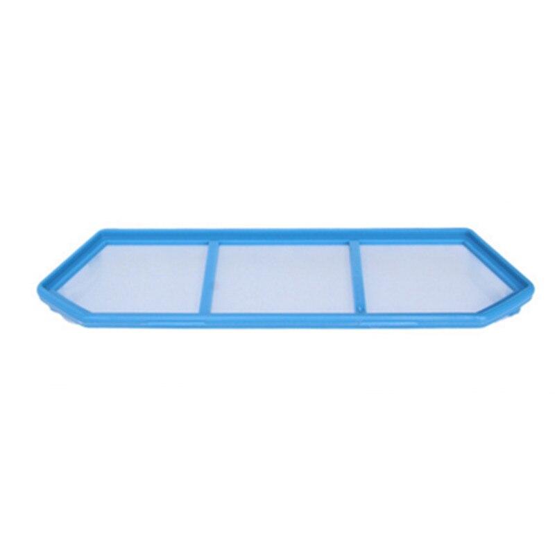 Пылесос аксессуары Запасной комплект для Chuwi iLife A4s A40 основной щетки фильтр боковые щетки