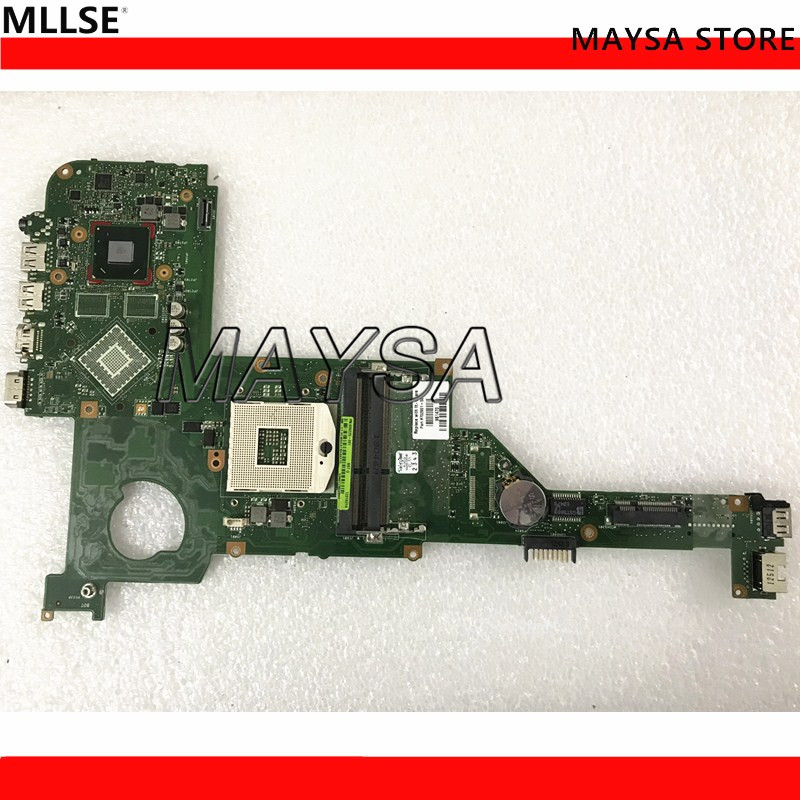 686036-001 686036-501 motherboard For HP 6470B 8470P HM77 Laptop Motherboard tested 100% work 744008 001 744008 601 744008 501 for hp laptop motherboard 640 g1 650 g1 motherboard 100% tested 60 days warranty