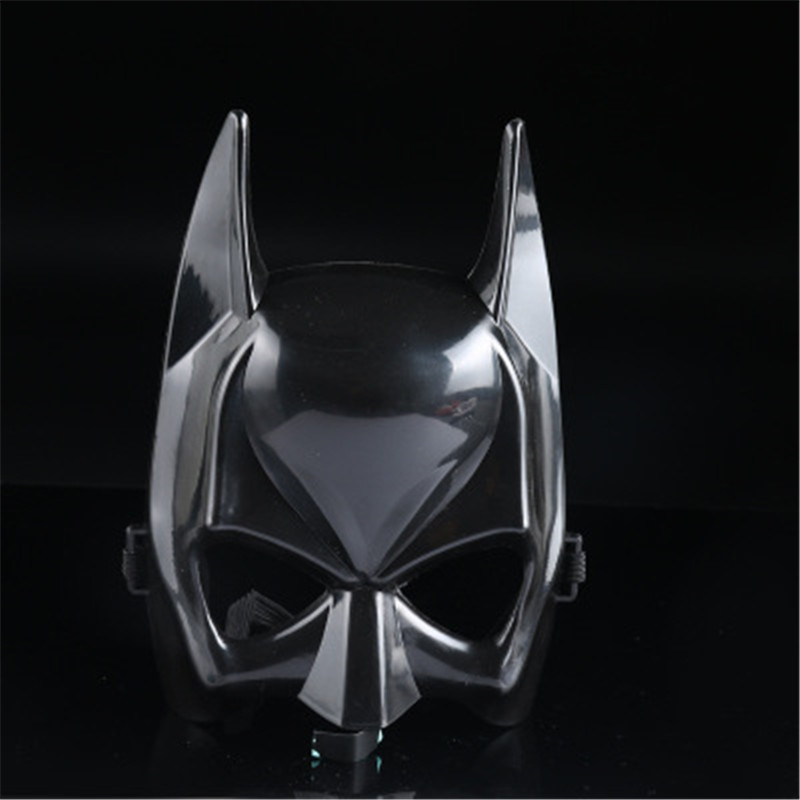 Marvel Мстители 3 Возраст Альтрона Халка черная Widow Vision Ultron Железный человек Капитан Америка Фигурки Модель игрушки - Цвет: No light batman
