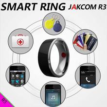 JAKCOM R3 Inteligente Anel venda Quente em Acessórios como polar Inteligente a360 casco poc mi