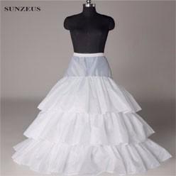 bridal petticoats 12