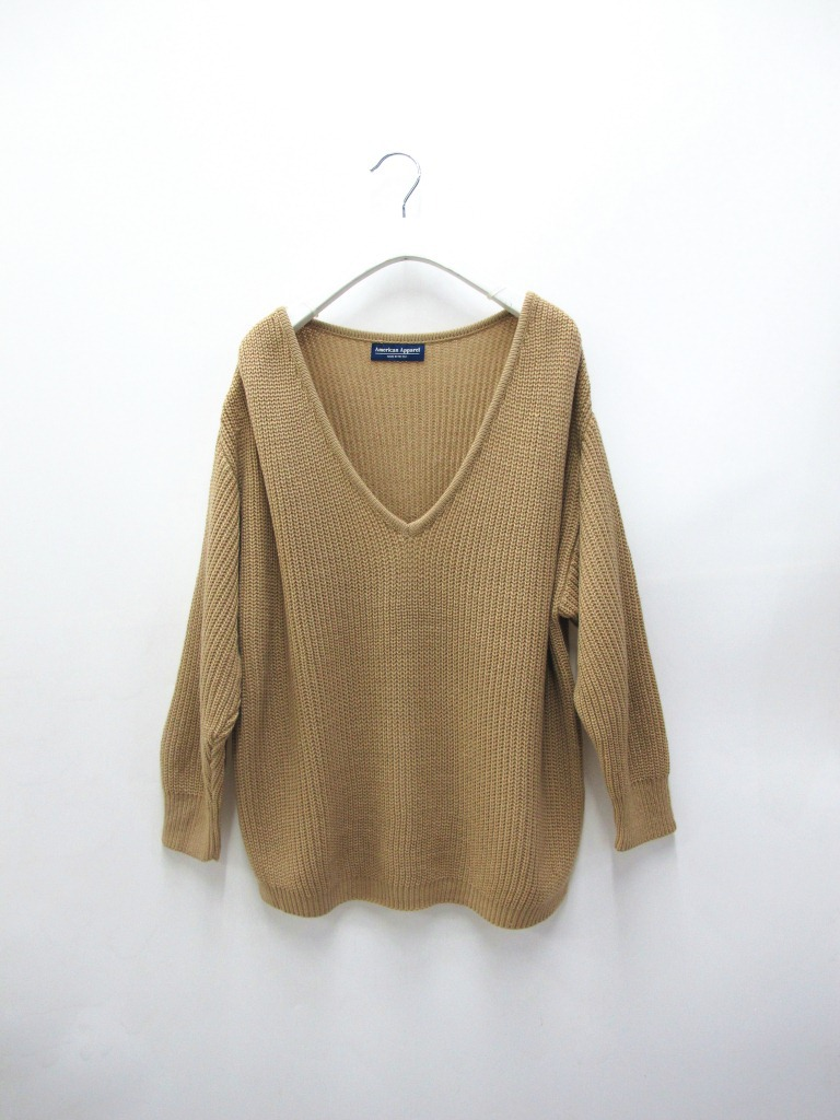 Online Get Cheap Sexy Knit Sweaters -Aliexpress.com | Alibaba Group