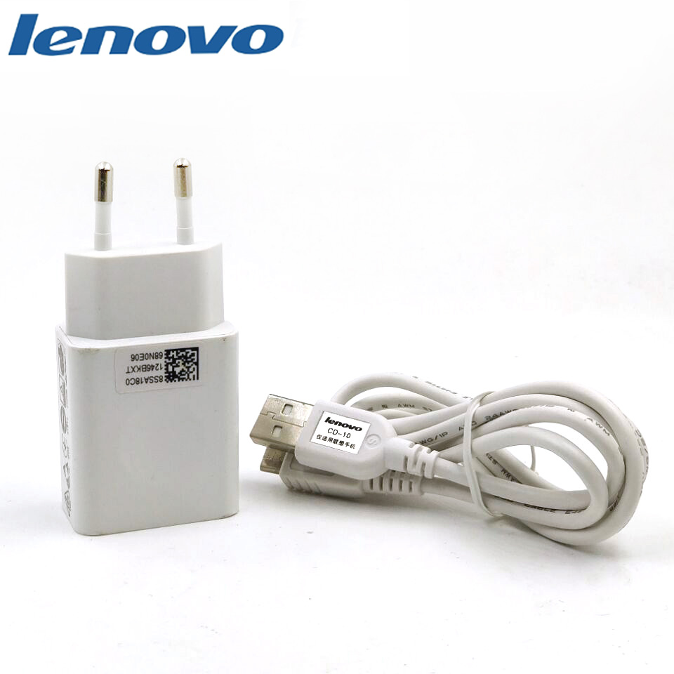 Lenovo Vibe P2 Phone Charger 5v 1a Usb Wall Adapter Amp 28awg