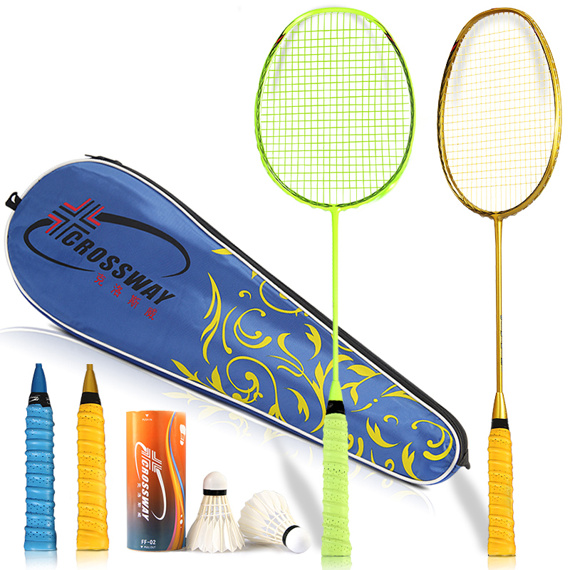 free shipping, $/piece:buy wholesale crossway carbon professional training competition tennis racket wqp on simmer's Store from kabor.ml, get .