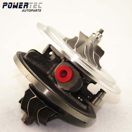 For Ford Transit IV 2.5 TD 4HC 4GD 55kw 63kw 86kw - turbo cartridge builde core 530498880017 KKK chra turbine 53049700008 K04-1