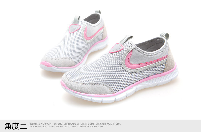 2015-mujeres-de-moda-bajo-malla-transpirable-ligero-cómodas-zapatillas-para-mujer-zapatos-para-correr-zapatos.jpg